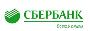 Партнер по ипотечному кредитованию строительства домов из СИП панелей - Сбербанк